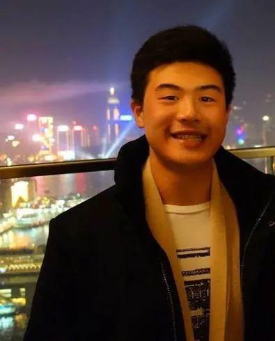 RBC华人员工家中被捕 恐面临20年刑期