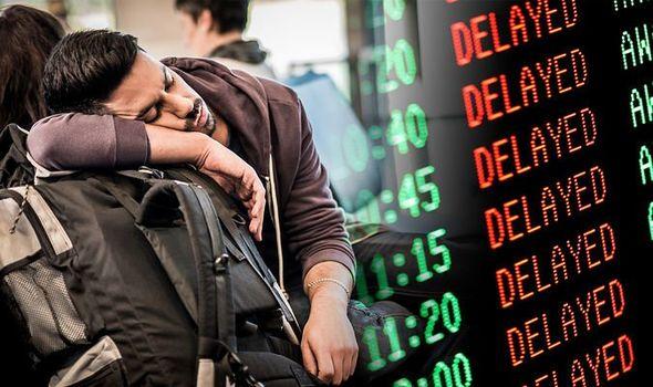 flights-airlines-airline-flight-delay-compensation-holidays-2019-1110540.jpg