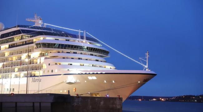 cruise-quebec-port.png