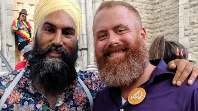 ndp-resigns-e1568406189159.png