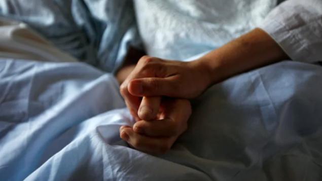 dementia-people-635x357.png