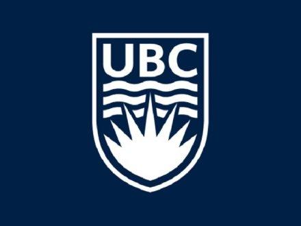 悍匪光天化日在UBC持枪抢车 抢的还不是名车