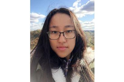 妙龄中国女留学生加拿大失踪 警方忧安全