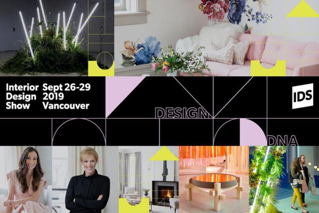 Interior-Design-Show-IDS-Vancouver-2019.jpg