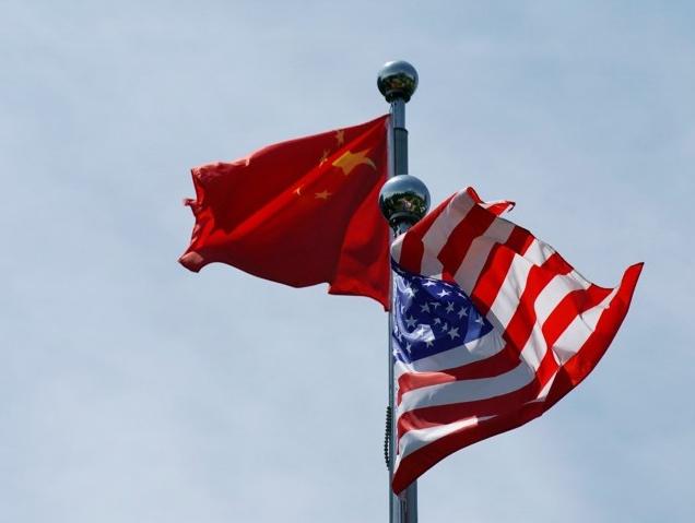 中美就新一轮的谈判发声明,全世界都看糊涂了
