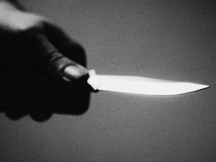 BC省内陆WILLIAMS LAKE两名男子被起诉一级谋杀