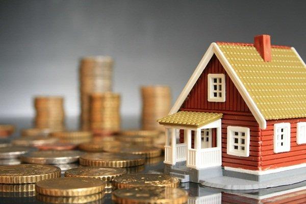 BC-real-estate_.jpg