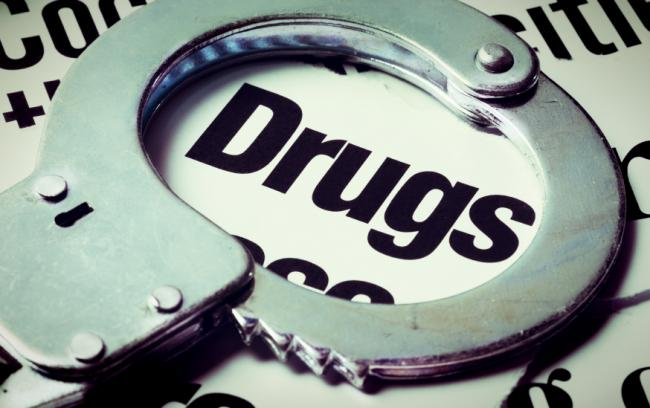drugs-3.jpg