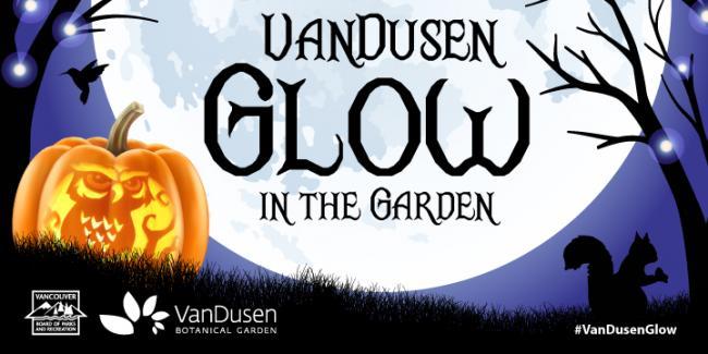 glow-in-the-garden-2019-landing.jpg
