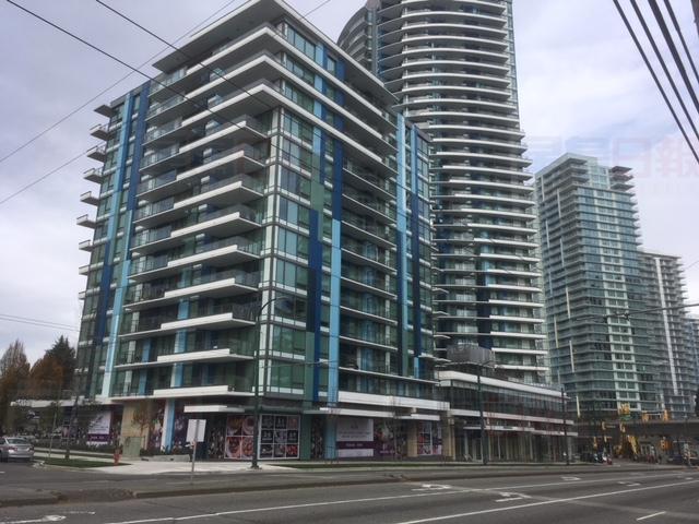 卑诗省住宅成交量一年增长24% 房市持续走强