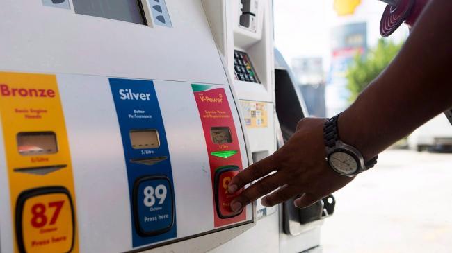 9月加拿大通胀率维持1.9% 房贷、车保、买车更贵