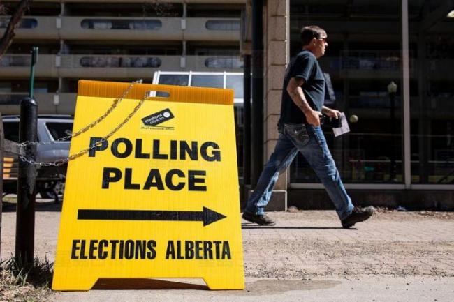 Illegal-Voting-1-696x464.jpg