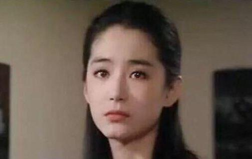 她被前夫用刀毁容 二婚嫁到日本