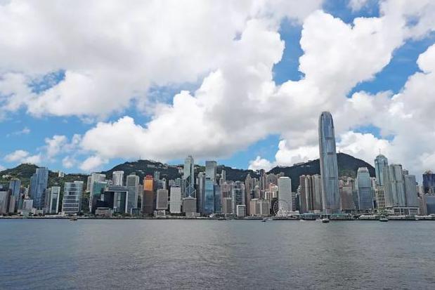 香港零售业至暗时刻 660亿零售巨头暴跌70%