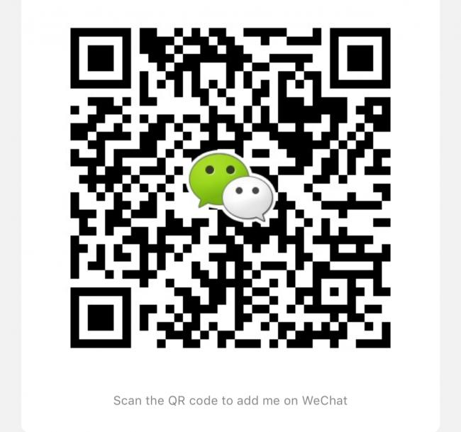Lucy lei QR code.png