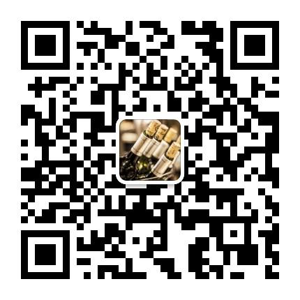 20191028_15722897683638.jpg