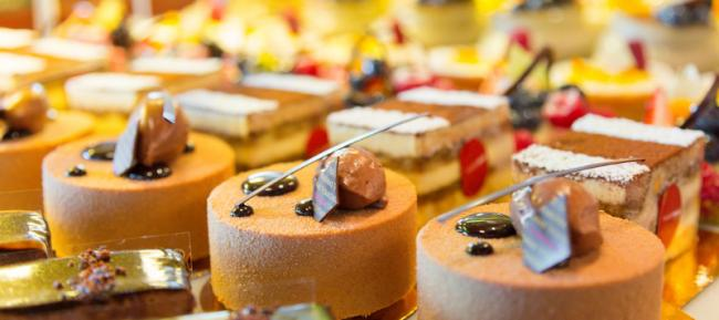 new-pastry001-1.jpg