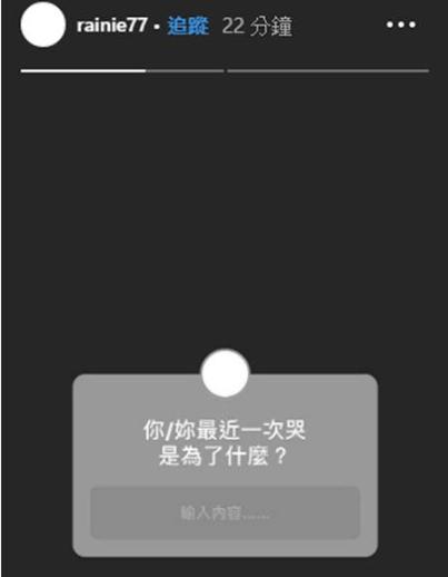 1_043F21626_4.jpg
