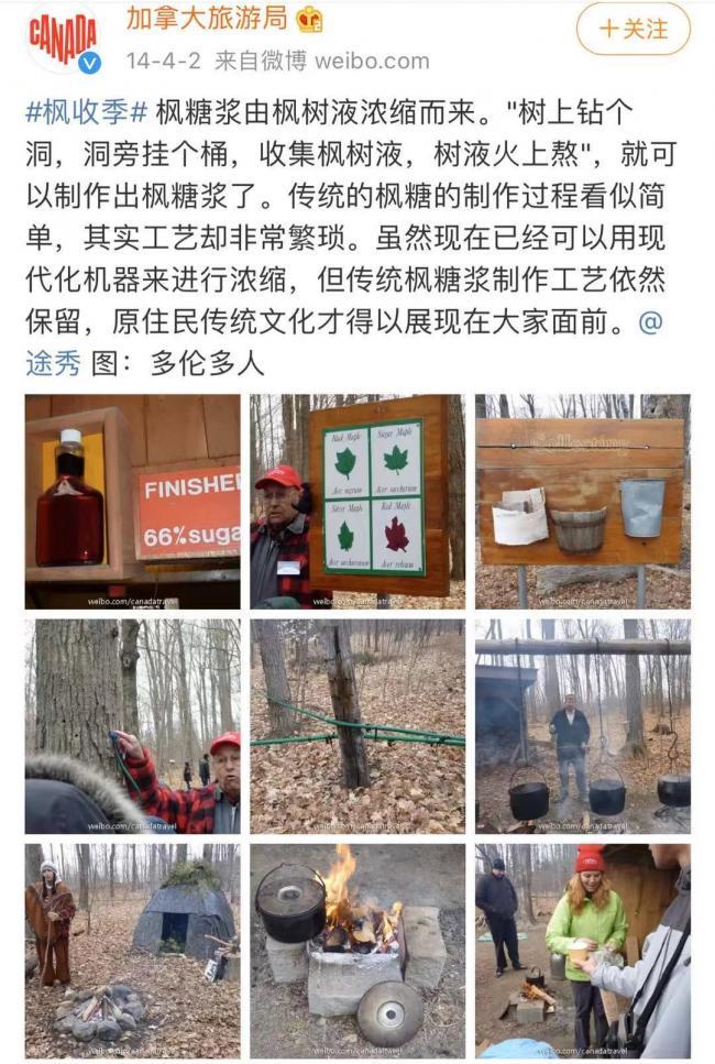 WeChat Image_20191112132655.jpg