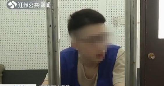 WeChat Screenshot_20191113125640.png