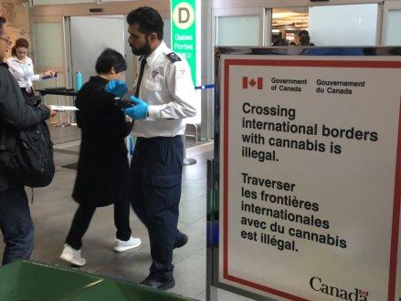加拿大提醒.jpg