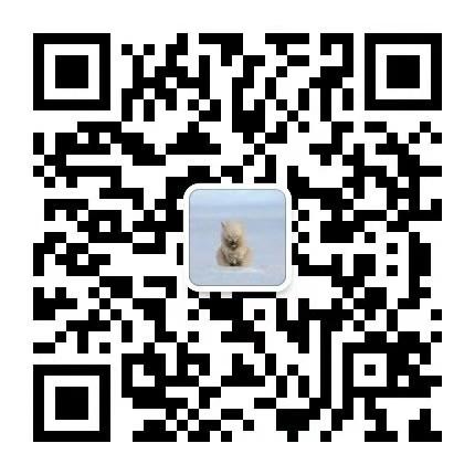 WeChat Image_20191202140205.jpg