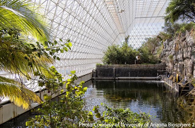 Biosphere-2--Inside.jpg