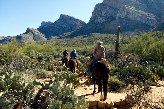 Hilton-El-Conquistador-Horseback_Riding.jpg.jpg