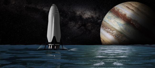 2880px-ITS_Interplanetary_Spaceship,_landed_on_Europa.jpg