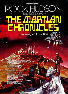 The_Martian_Chronicles_(TV_miniseries).jpg