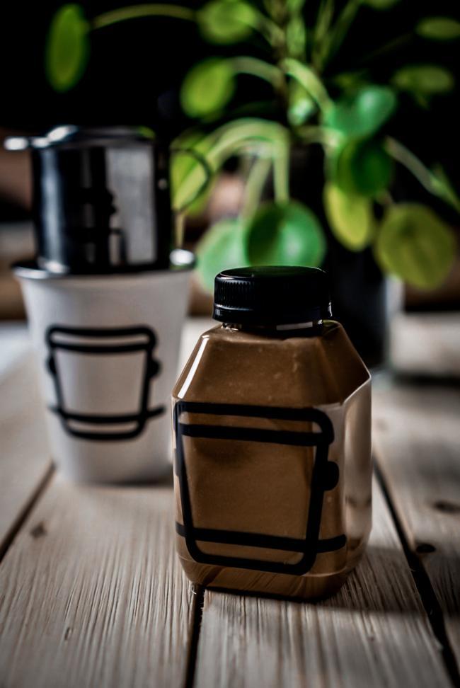 11coffee.jpg