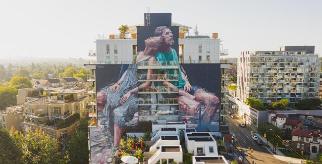 mural03.jpg