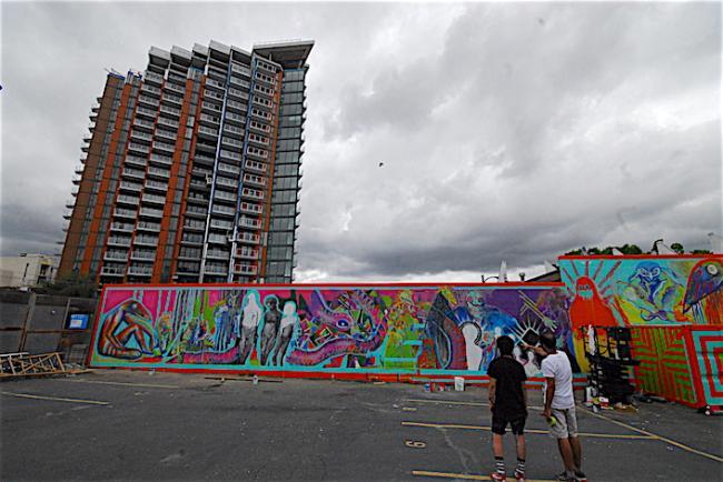 mural07.JPG