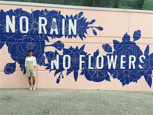 mural10.JPG