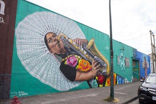 mural12.jpg