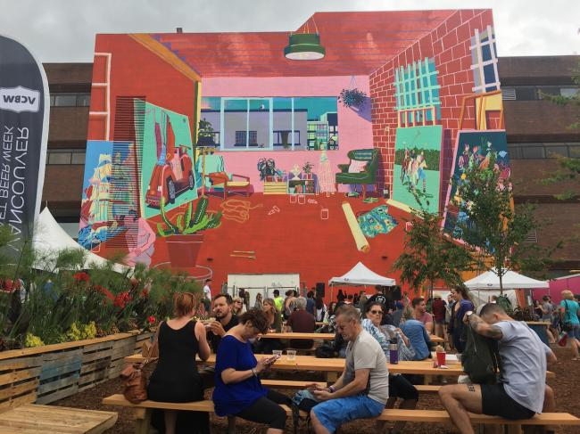 mural15.JPG