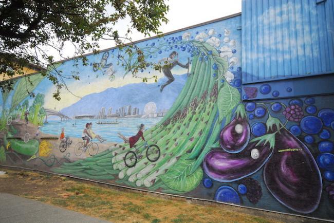 mural16.JPG