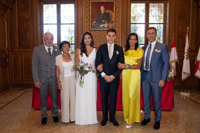 louis-and-marie-civil-wedding-a.jpg