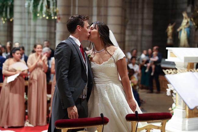 louis-marie-wedding-kiss-a.jpg