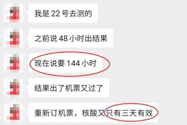 WhatsApp Image 2020-09-24 at 15.09.26.jpeg