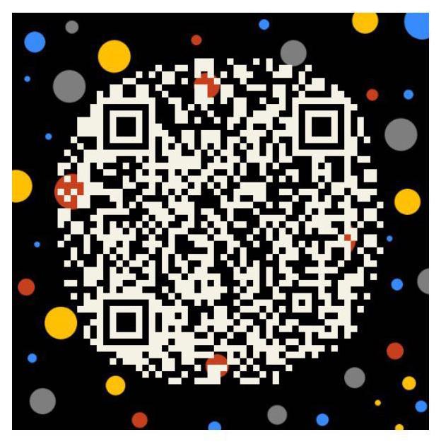 WeChat Image_20201007142656.jpg